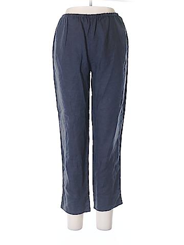 Pip-Squeak Chapeau Casual Pants Size L