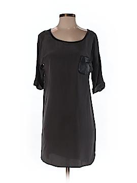Club Monaco Silk Dress Size 0