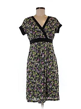 Madison Casual Dress Size M