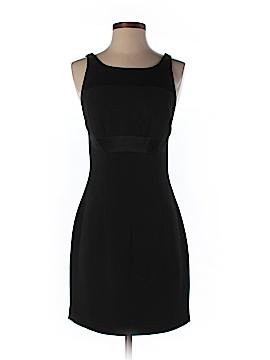 Andrea Polizzi for Rex Lester Casual Dress Size 4