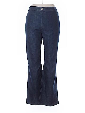 Gloria Vanderbilt  Jeans 24 Waist