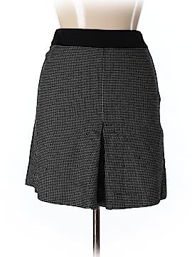 Hobbs London Casual Skirt Size 14