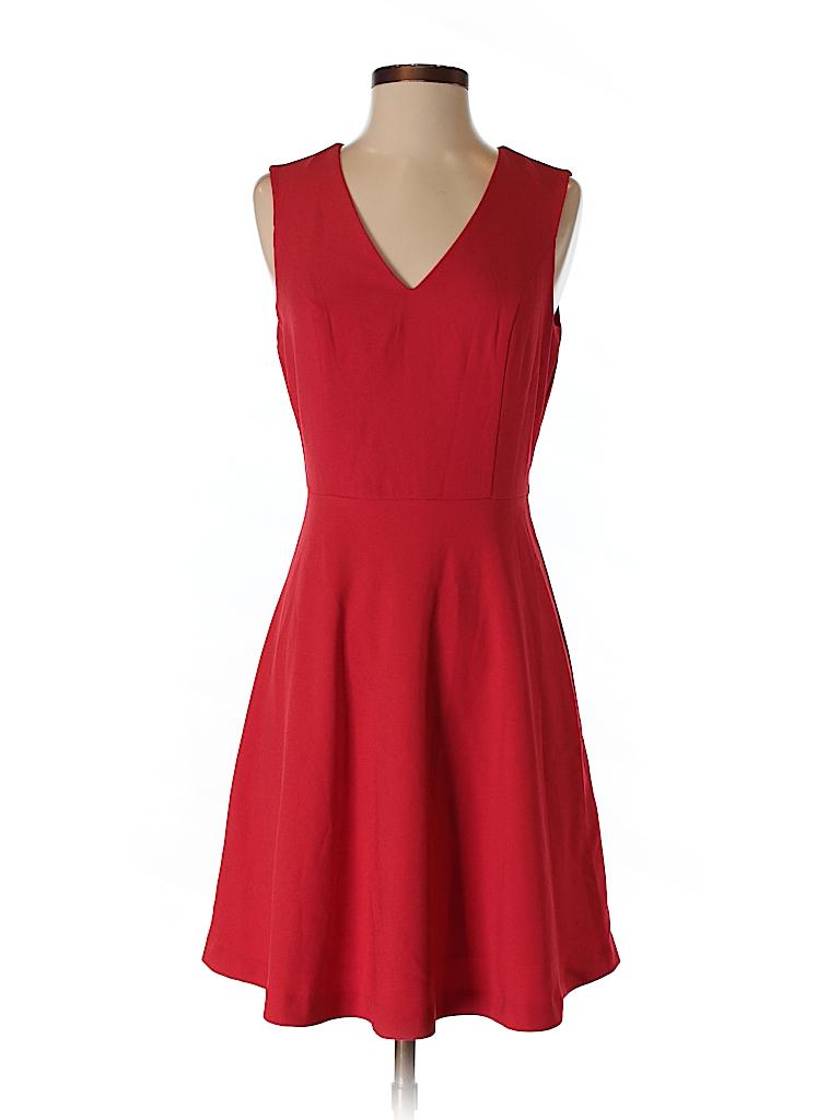 Banana Republic Factory Store Women Casual Dress Size 2