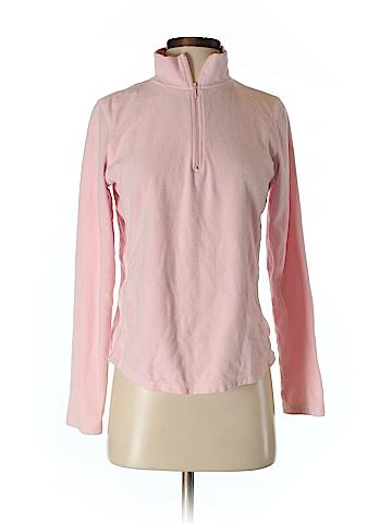 Gap Outlet Fleece Size S