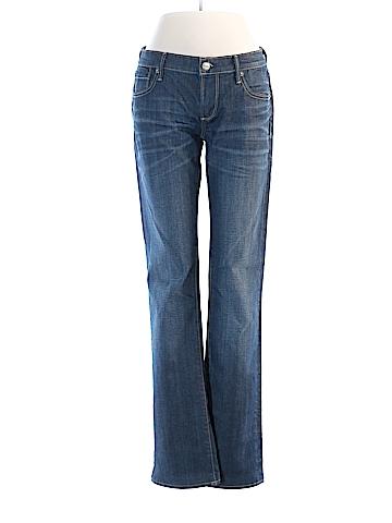 Driftwood Jeans 27 Waist