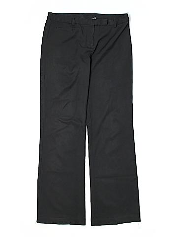Express Dress Pants Size 7/8