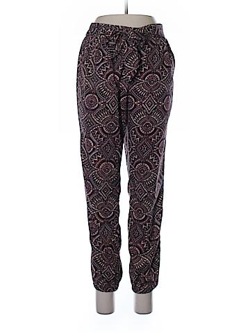 Charlotte Russe Snow Pants Size M