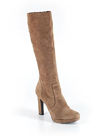 Via Spiga Boots Size 6 1/2