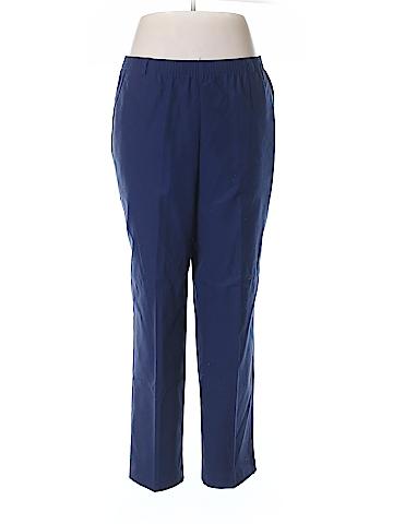 Koret Casual Pants Size 14