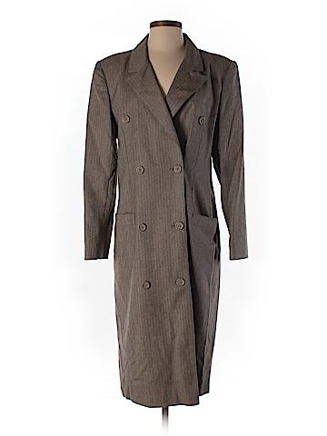 Peabody House Wool Coat Size 11/12