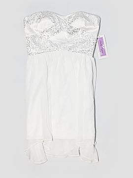 Hailey Logan Cocktail Dress Size 5