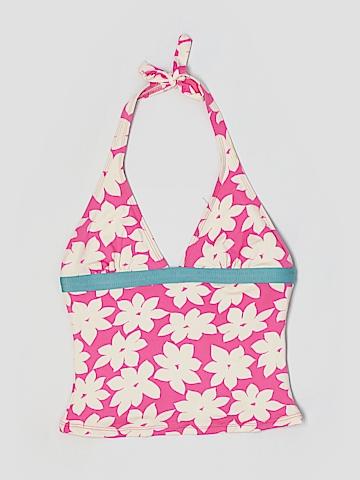 BCBGMAXAZRIA Swimsuit Top Size M