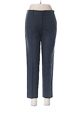 Robert Rodriguez Wool Pants Size 4