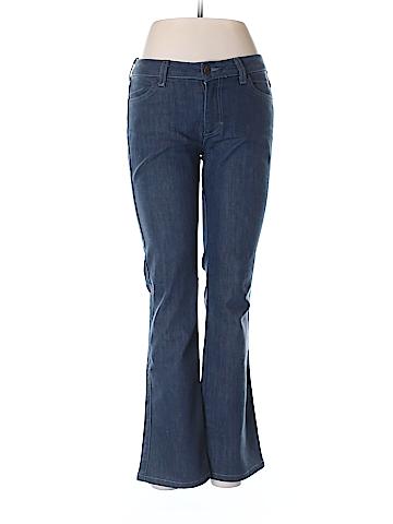 Siwy Jeans 28 Waist