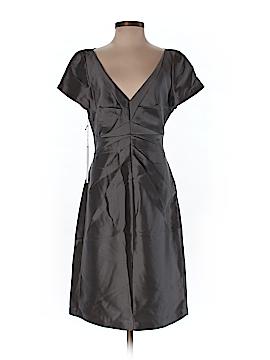 Susana Monaco Silk Dress Size 4