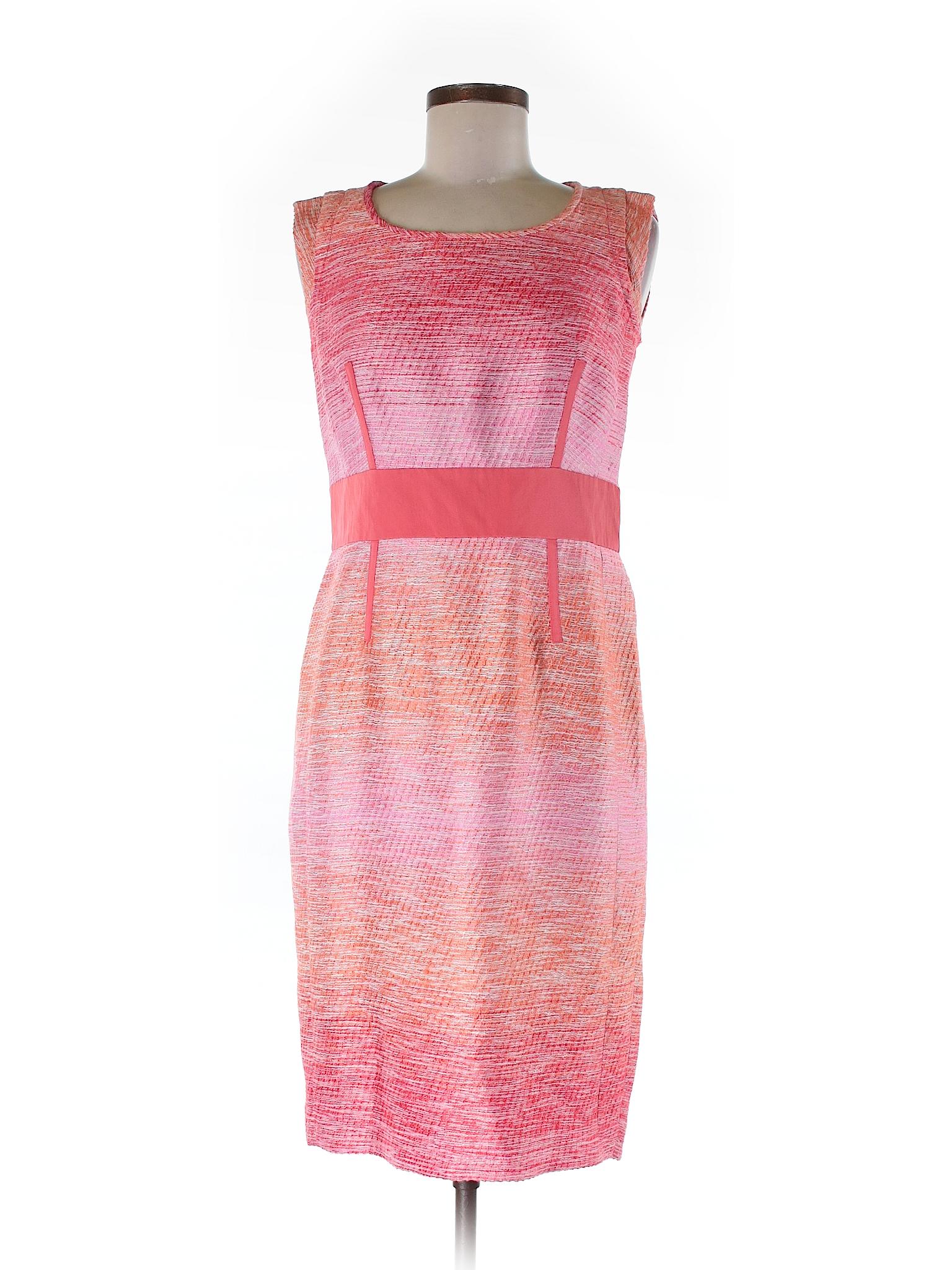 Lafayette New Casual 148 winter Boutique York Dress pqwxO5U16U
