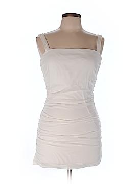 Spiegel Cocktail Dress Size L