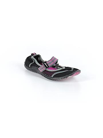 Speedo Water Shoes Size 11 Kids (S)