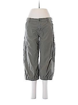 Paper Denim & Cloth Cargo Pants 29 Waist