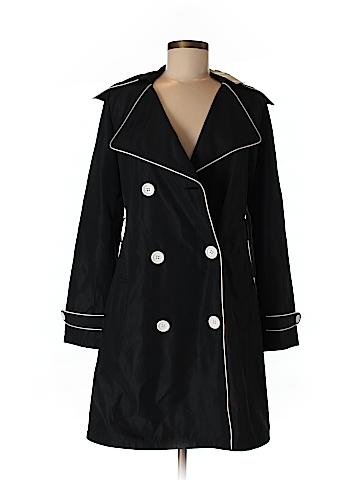 Vertigo Paris Women Trenchcoat Size S