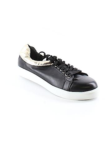 Torrid Sneakers Size 12 (Plus)