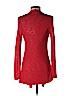 Fiancee Women Cardigan Size S