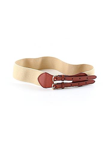 Club Monaco Belt Size XS/S