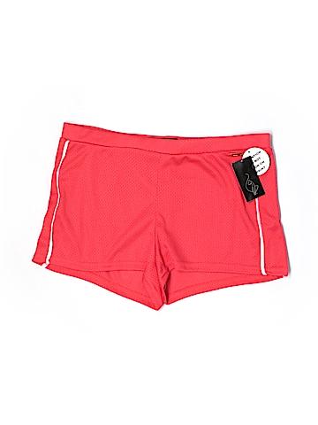 Baby Phat Athletic Shorts Size XL