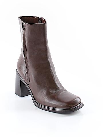 Gianni Bini  Boots Size 7