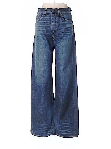Simon Miller Jeans 25 Waist