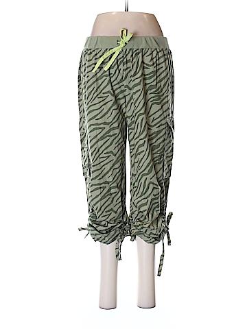 La Senza Swim Casual Pants Size S