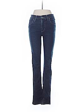 Cheap Monday Jeans 29 Waist
