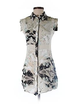 StyleStalker Casual Dress Size 6
