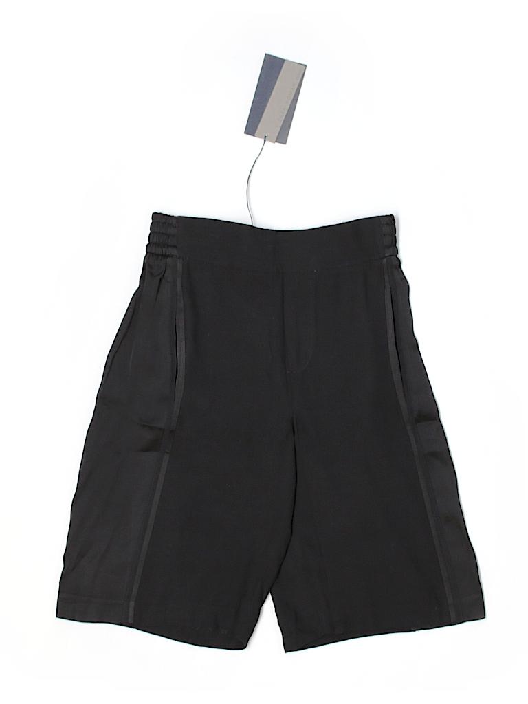 Zara Women Shorts Size S
