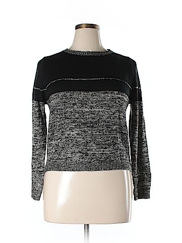 Sweet Rain Pullover Sweater Size L