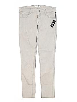 Emerson Fry Jeans 30 Waist