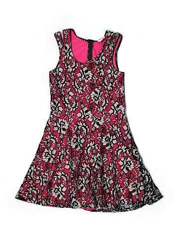 Sally Miller Dress Size X-Large (Kids)