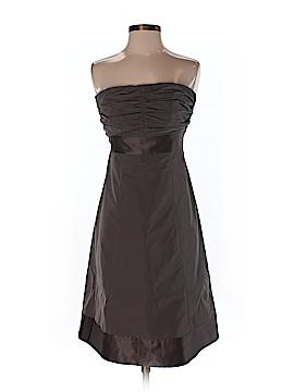 Esprit Cocktail Dress Size 6