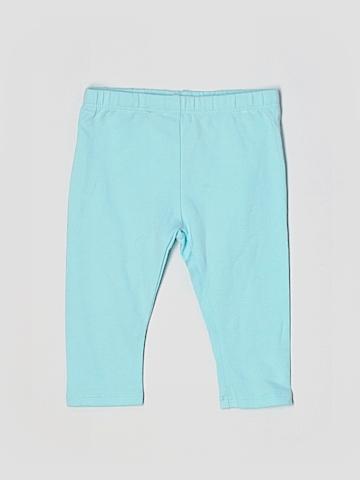 OshKosh B'gosh Leggings Size 12 mo