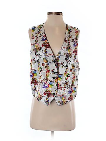 Looney Tunes Tuxedo Vest One Size