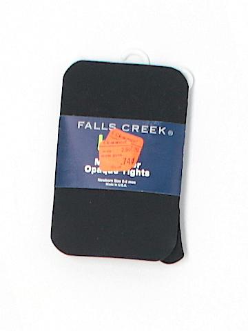 Falls Creek Tights Size 6 mo
