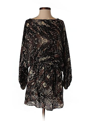 Parker Silk Dress Size XS