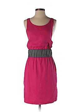 Loeffler Randall Casual Dress Size 8