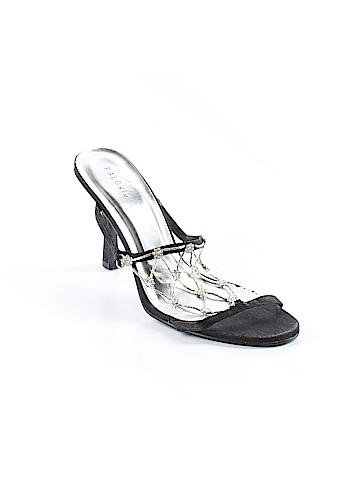 Palovio Mule/Clog Size 8 1/2