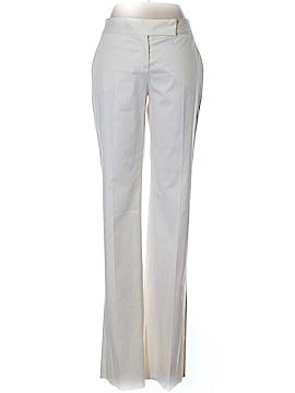 Loro Piana Dress Pants Size 44 (EU)