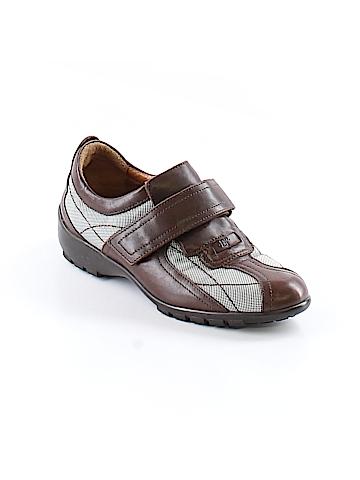 Donald J Pliner Sneakers Size 5 1/2