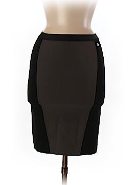 Escada Sport Casual Skirt Size 32 (EU)