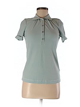 Escada Sport Short Sleeve Polo Size XS