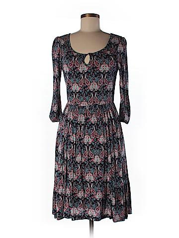 Matilda Jane Casual Dress Size XS