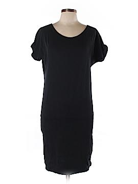Sundry Casual Dress Size Med (2)